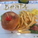 Photo of Beats Burger