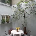 Photo de Galata House