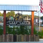 Photo of Last Catch Seafood Restaurant