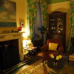 Photo of Mansefield B&B