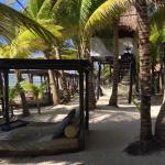 Sensimar Resort Riviera Maya Photo