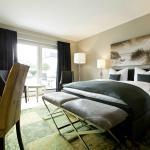 Hotel Astra Maris