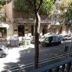 Photo de ELLA Hostel Barcelona