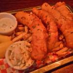 Foto de The Napper Tandy Pub & Restaurant