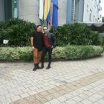 Photo de Mediterraneo Hotel Medellin