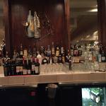 Bar at Vincenzo's