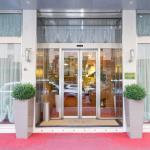 โรงแรมเตโก