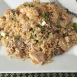 Photo de Friendly Thai Bar & Restaurant