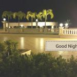 Photo of Hanabusa - Sunrise Nha Trang Beach Hotel & Spa