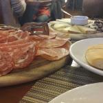 Photo of Taverna San Silvestro