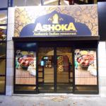 Foto de Ashoka