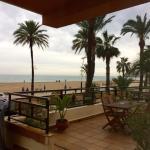 Photo de Hotel Felipe II
