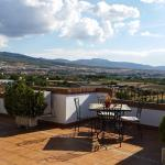 Hotel Villa Sur Foto