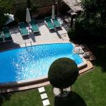 Foto de Hotel Villa Sur