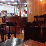 Photo of Doggis Cafe