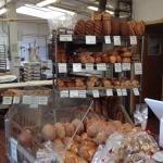 Photo of Acme Bread