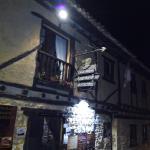 Photo de La Casa Rural de Calatanazor