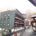 Photo of Meuble Joli Hotel