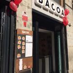 صورة فوتوغرافية لـ Bacoa