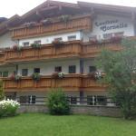 Landhaus Cornelia Foto