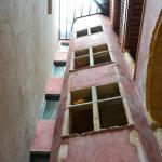 Photo de Traboules - Hotel Cour des Loges