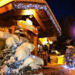 Photo de The Polar Bear Pub