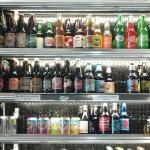 Soda Pop's Foto