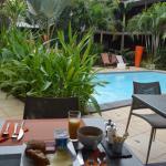 Photo of Hotel Ker Alberte