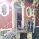 Villa Angelica Foto