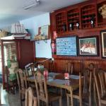 Foto de Restaurante Chef Padilla