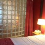 Hotel Isaacs Cork Foto