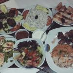 Ararat Turkish Restaurant