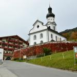 Photo of Ferienhotel Hoppet