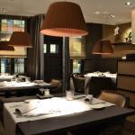Photo of Umami Restaurant