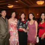 Hilton Los Angeles North / Glendale & Executive Meeting CTR Foto