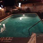 Sun Life Beach Hotel Foto