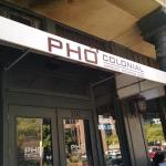 PHO Colonial, 1623 Main St, Dallas TX