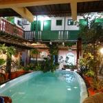 Photo of Hostel Villas Boas