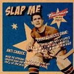 The Legendary Canuck or Anti Canuck Hockey Promo Is Back!