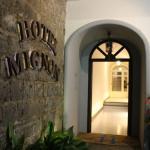 Foto di Hotel Mignon Meuble