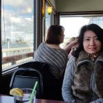 LaConner Pub & Eatery