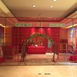 Loong Palace Hotel & Resort Foto