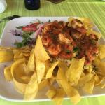 Photo of Restaurante y Marisqueria Mar Azul