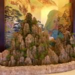 Photo de Huaxi Hotel