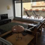 Almada Guesthouse Foto