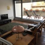 Photo de Almada Guesthouse