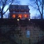 Felt Manor Guest House Foto