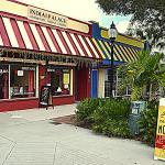 Main Street Sarasota