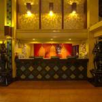 Photo de Woraburi Sukhumvit Hotel and Resort