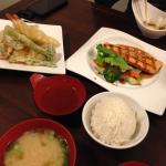 Фотография Azuma Japanese Cuisine
